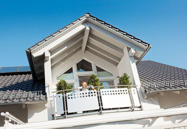 house-3390-1202