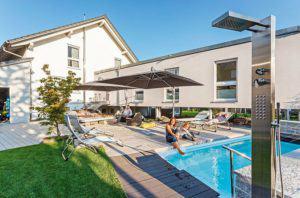 house-3390-fotos-schwoererhaus-15