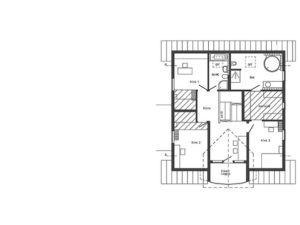 house-3390-obergeschoss-102