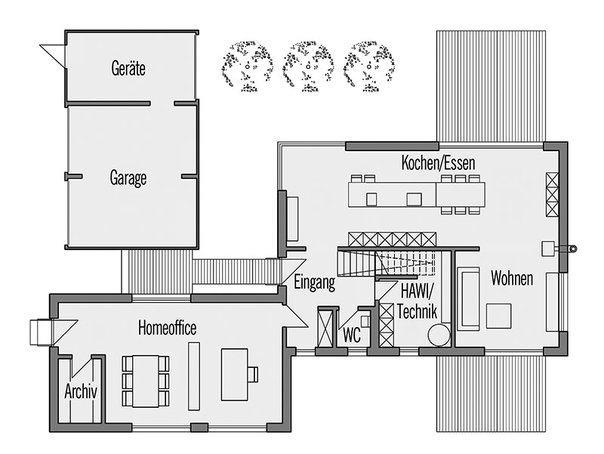 house-3391-erdgeschoss-35