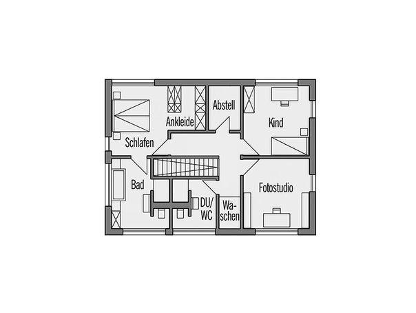 house-3391-obergeschoss-69