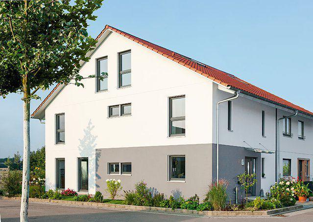 house-3398-fotos-schwoererhaus-16