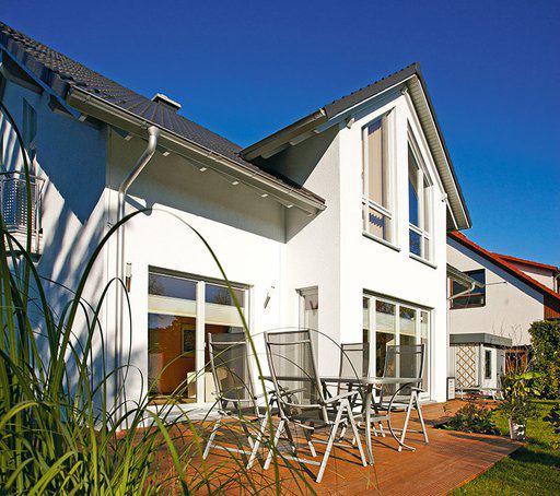 house-3399-fotos-schwoererhaus-17