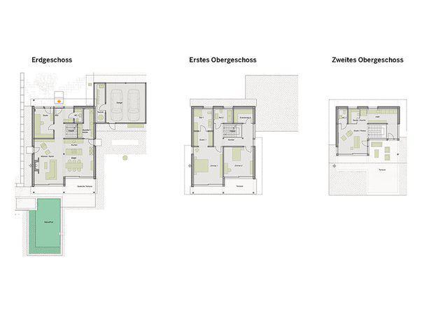 house-3400-grundrisse-2