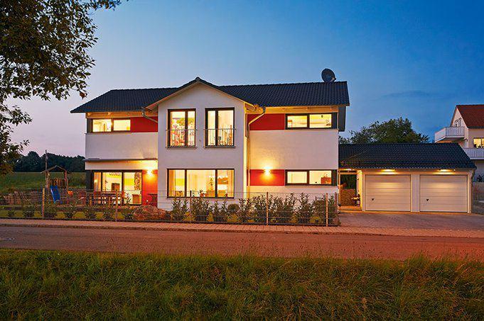 house-3401-1206