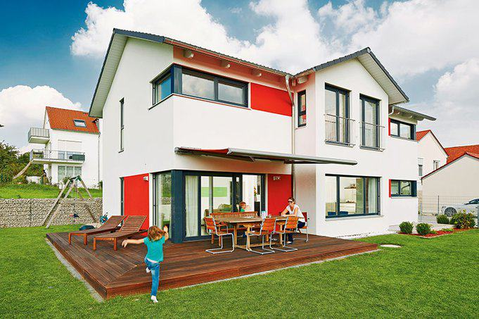 house-3401-1247