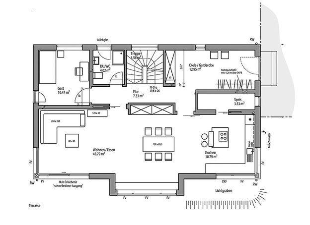 house-3401-erdgeschoss-189