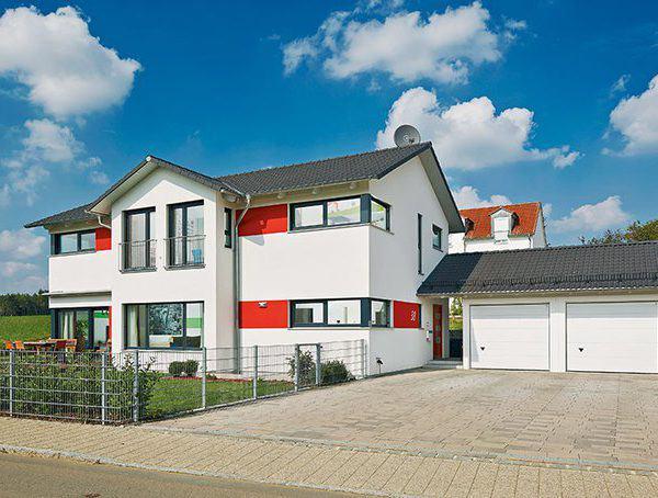 house-3401-fotos-luxhaus-3