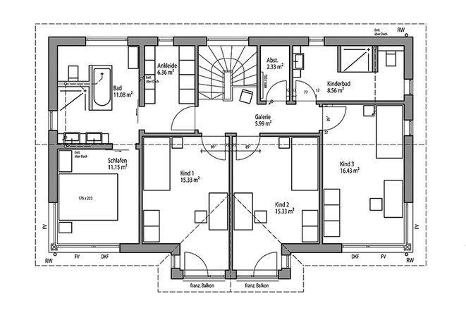 house-3401-obergeschoss-100
