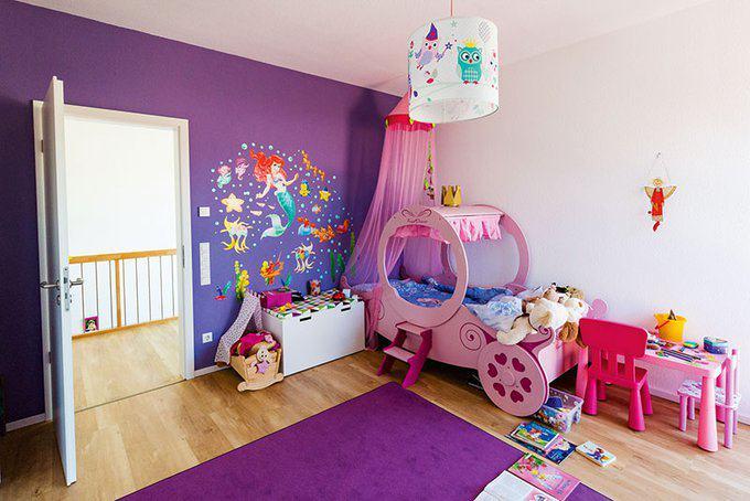 house-3402-971