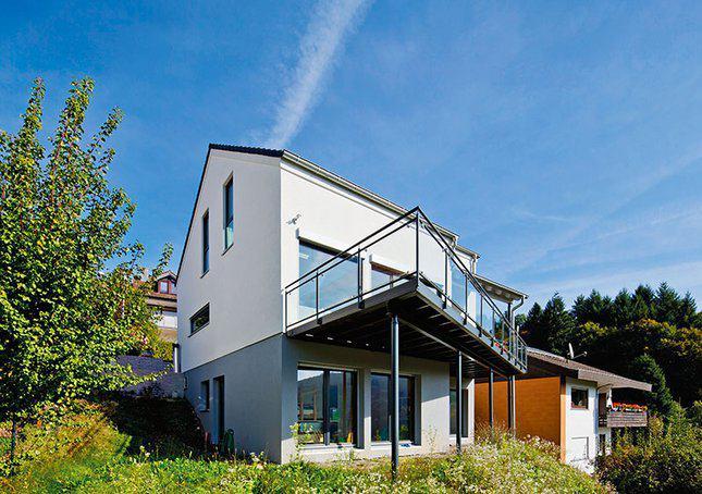 house-3403-fotos-fingerhaus-2
