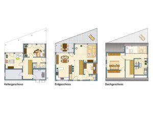 house-3403-grundrisse-13