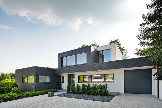 house-3404-1266