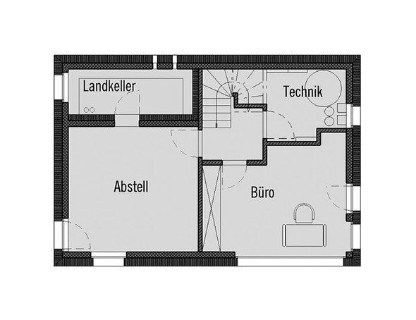 house-3410-kellergeschoss-9