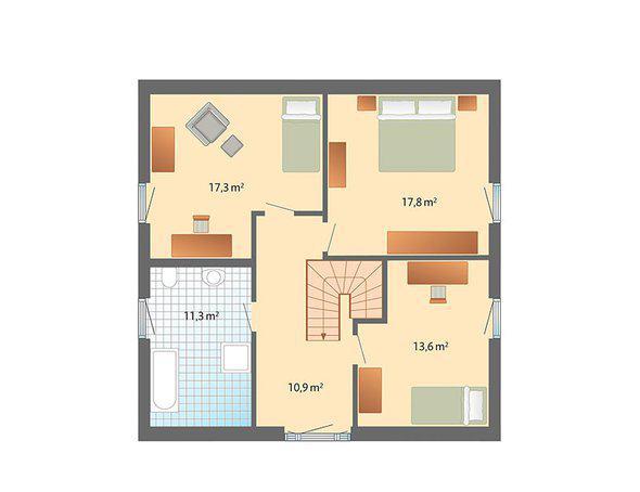 house-3411-dachgeschoss-113