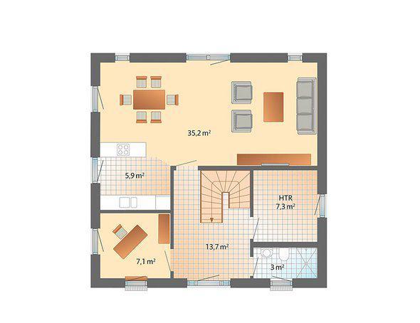 house-3411-erdgeschoss-215