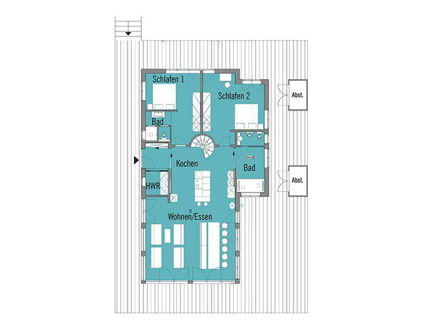 house-3415-erdgeschoss-218