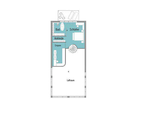 house-3415-obergeschoss-108