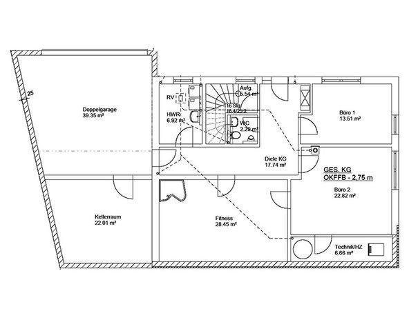 house-3419-untergeschoss-8