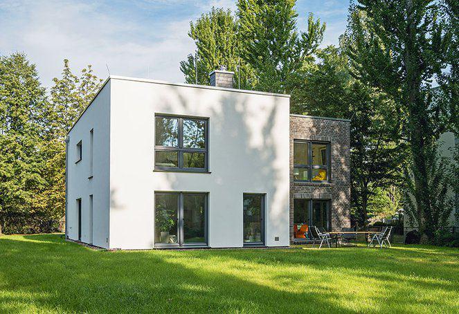 house-3420-1290