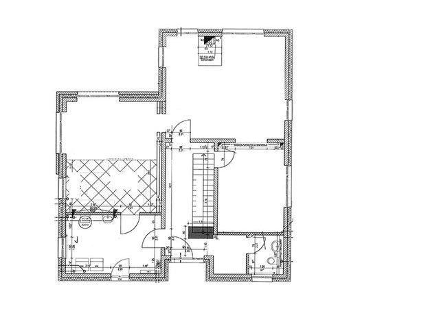 house-3420-erdgeschoss-222