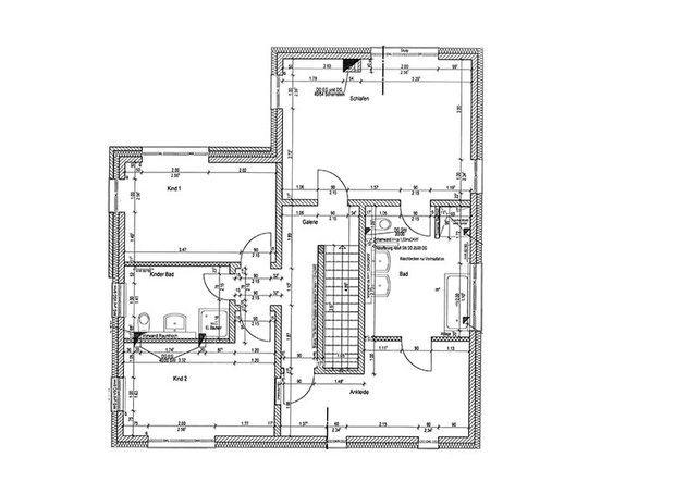 house-3420-obergeschoss-112
