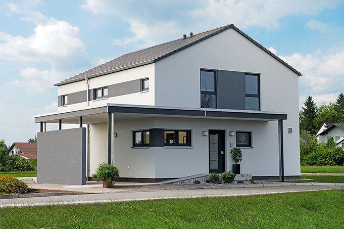 house-3422-1297