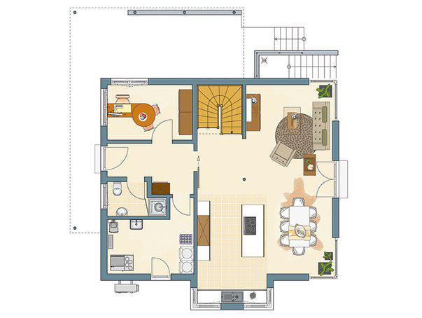 house-3422-erdgeschoss-213