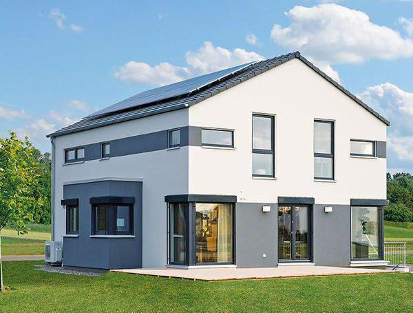 house-3422-fotos-fingerhaus-6