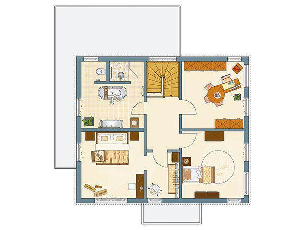 house-3422-obergeschoss-44