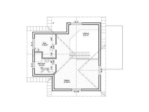 house-3426-dachgeschoss-115