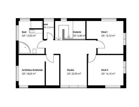 house-3427-dachgeschoss-117