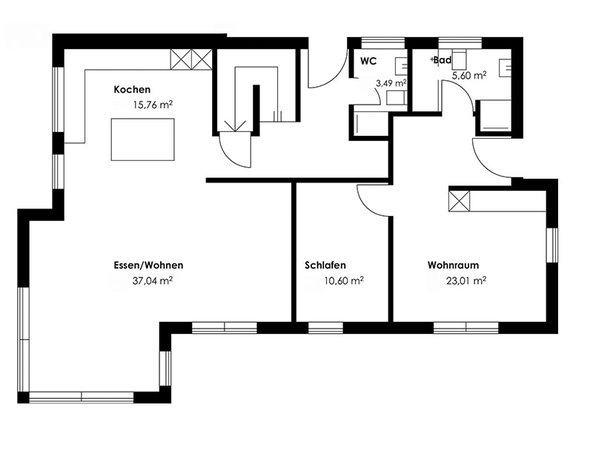 house-3427-erdgeschoss-227