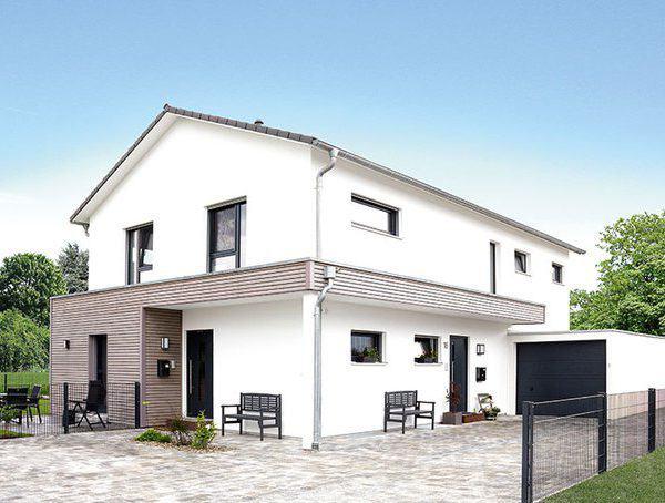 house-3427-fotos-lehner-haus-5
