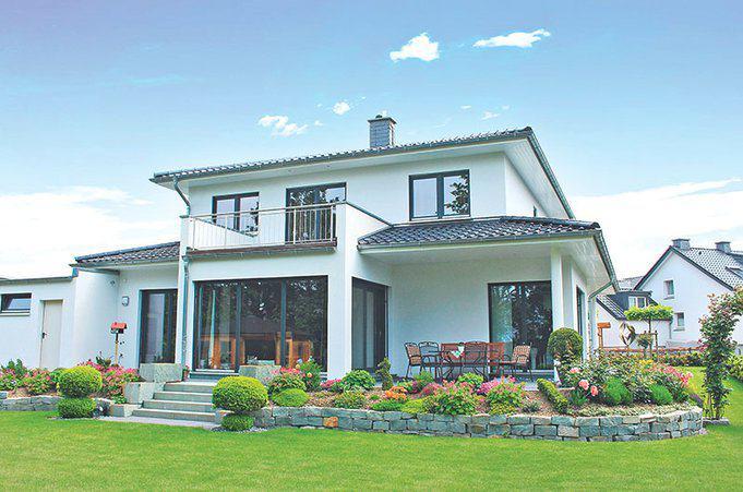 house-3428-1318