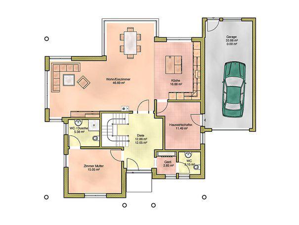 house-3428-erdgeschoss-228