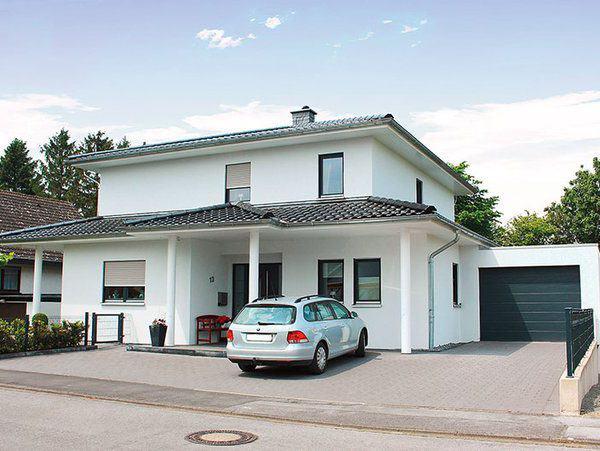 house-3428-fotos-roreger-1
