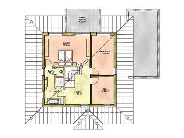 house-3428-staffel-dachgeschoss-1