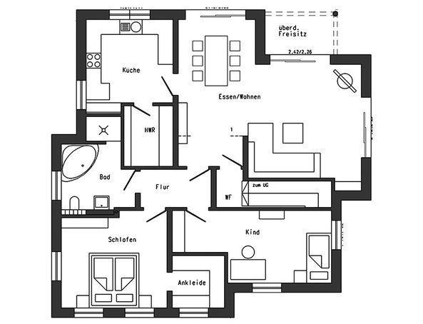 house-3429-erdgeschoss-229