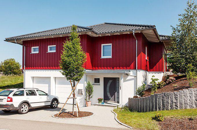 house-3429-fotos-schwoererhaus-18