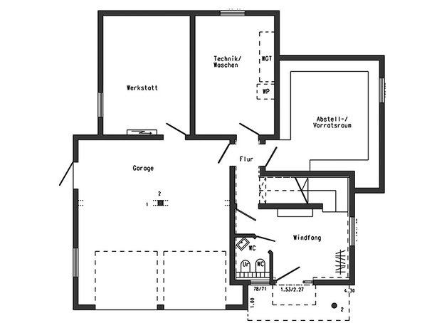 house-3429-untergeschoss-10