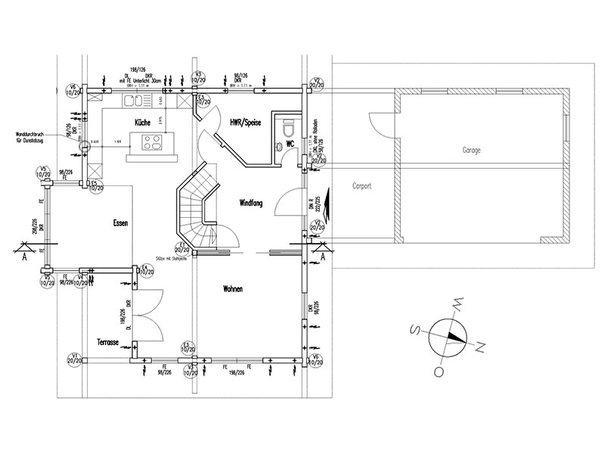 house-3432-erdgeschoss-232