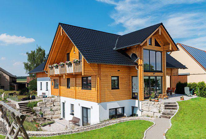 house-3432-fotos-fullwood-wohnblockhaus-7