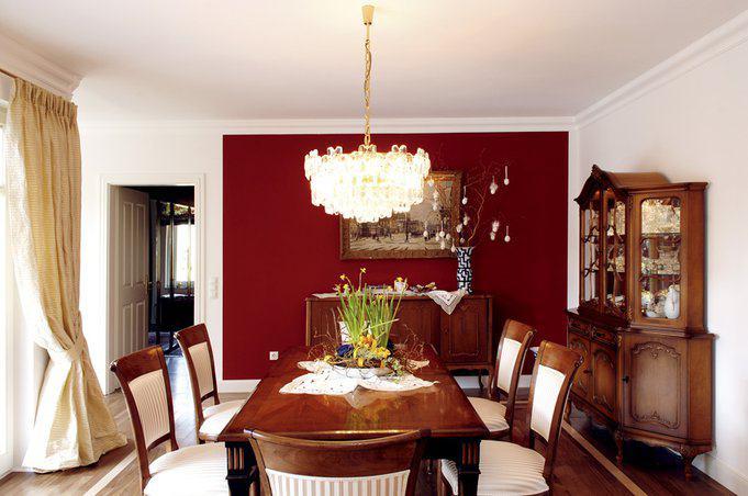 house-355-modernes-landhaus-von-haacke-haus-3