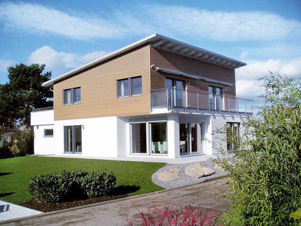 house-410-aussenansicht-schwoererhaus-2