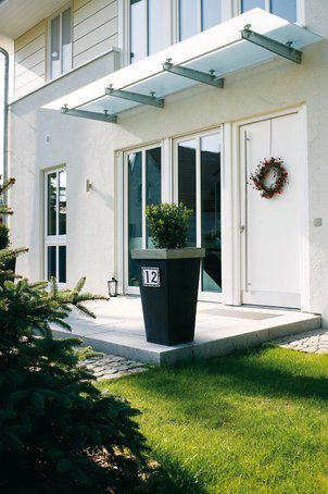 house-549-aussenansicht-stadtvilla-von-haacke-2