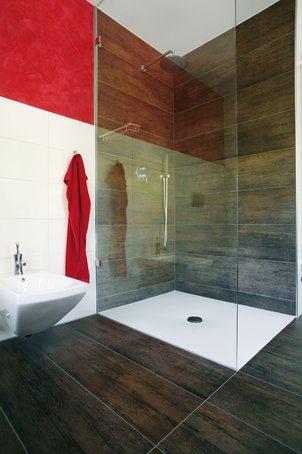 house-549-viele-details-und-scheinbare-kleinigkeiten-wie-die-farb-oder-materialwahl-im-bad-stadtvilla-von-h-2