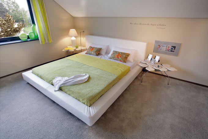 house-556-schwoererhaus-modernes-wohnkonzept-fuer-junge-familien-10
