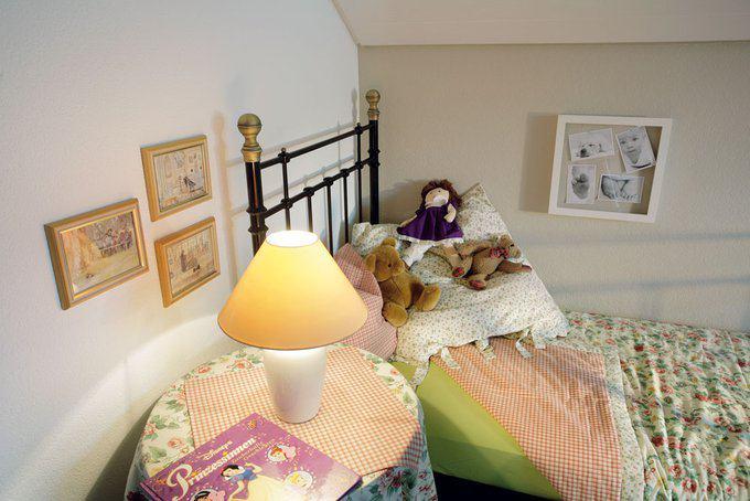 house-556-schwoererhaus-modernes-wohnkonzept-fuer-junge-familien-11