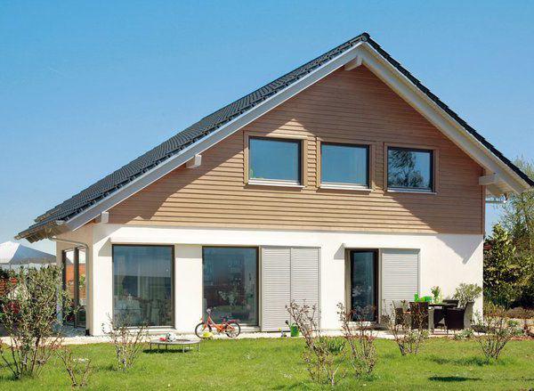 house-556-schwoererhaus-modernes-wohnkonzept-fuer-junge-familien-13
